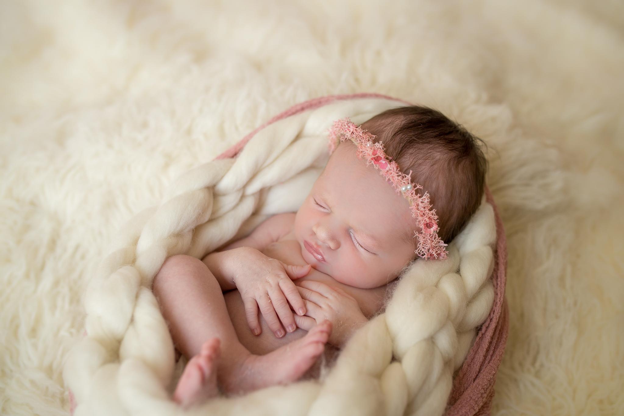 tomball-cypress-katy-houston-newborn-portraits-6.jpg