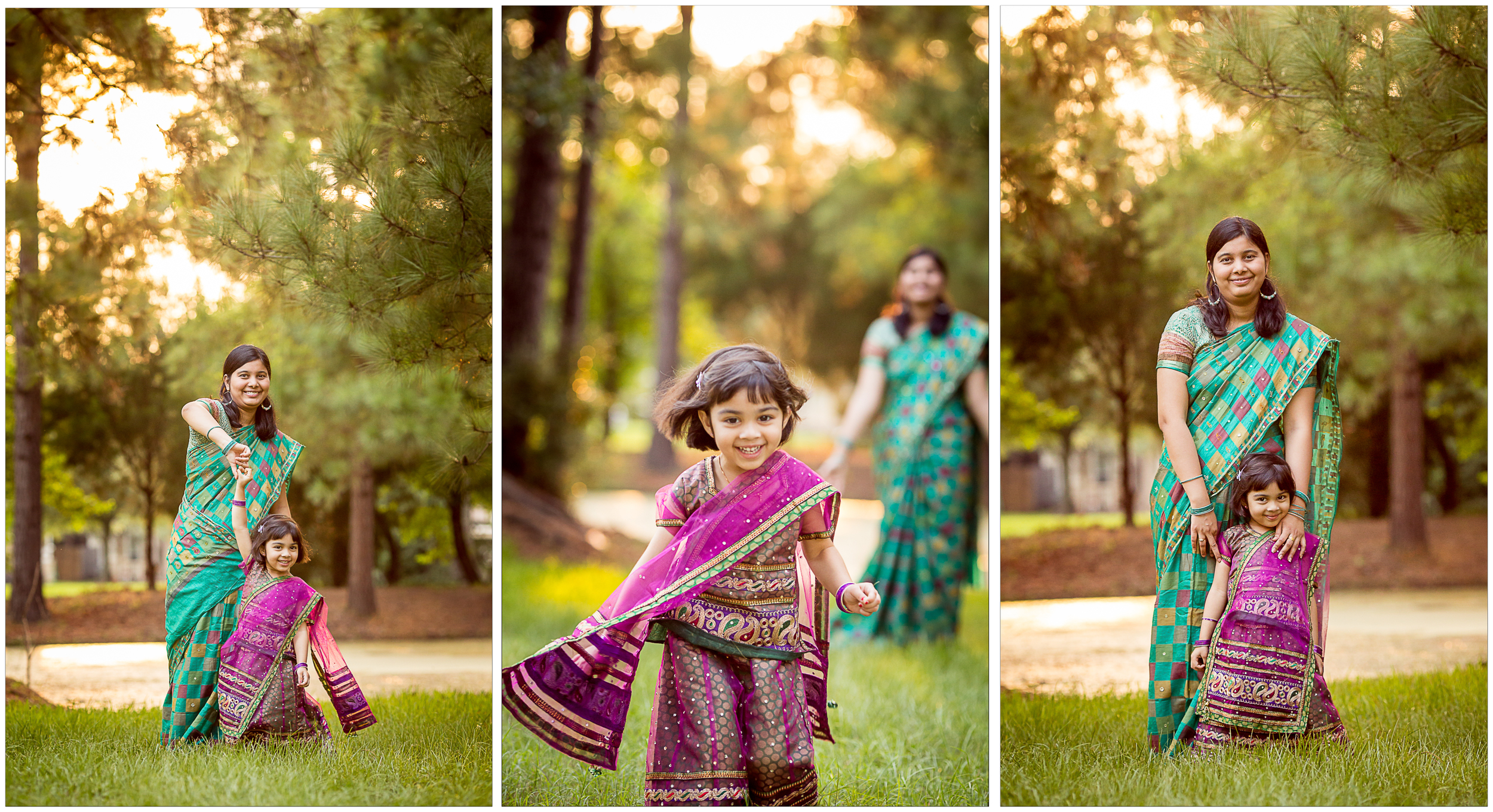 houston, cypress, katy texas family photography