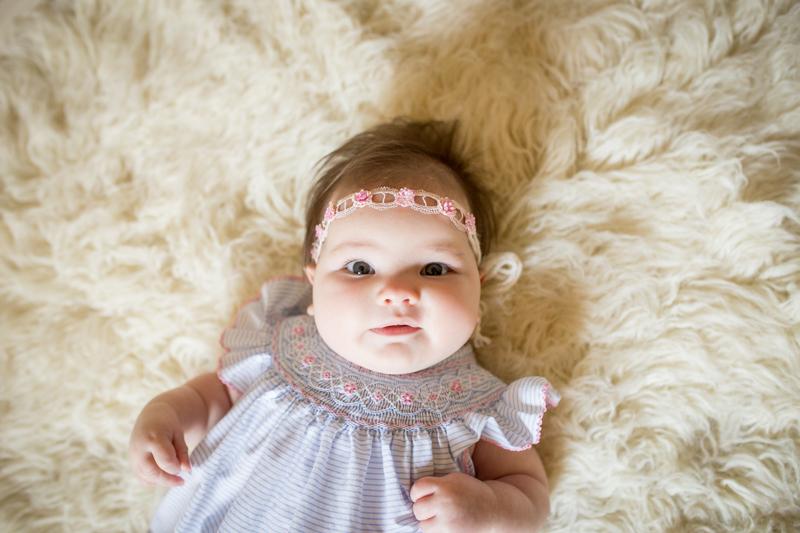 cypress_katy_tomball_houston_baby_photographer-1.jpg