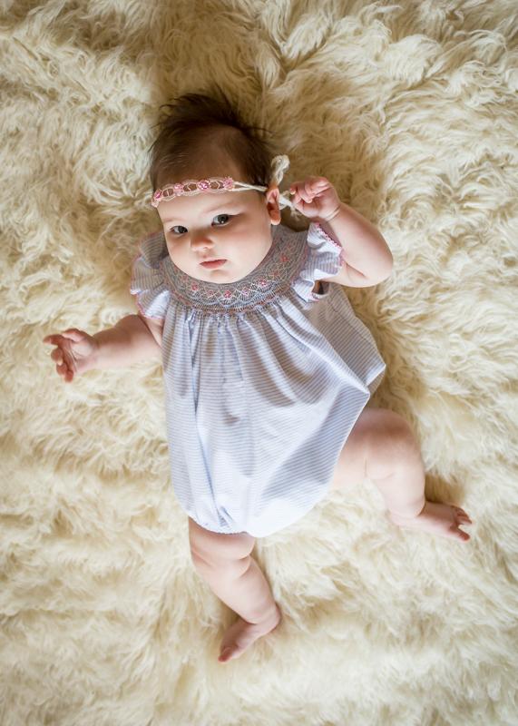 cypress_katy_tomball_houston_baby_photographer-2.jpg