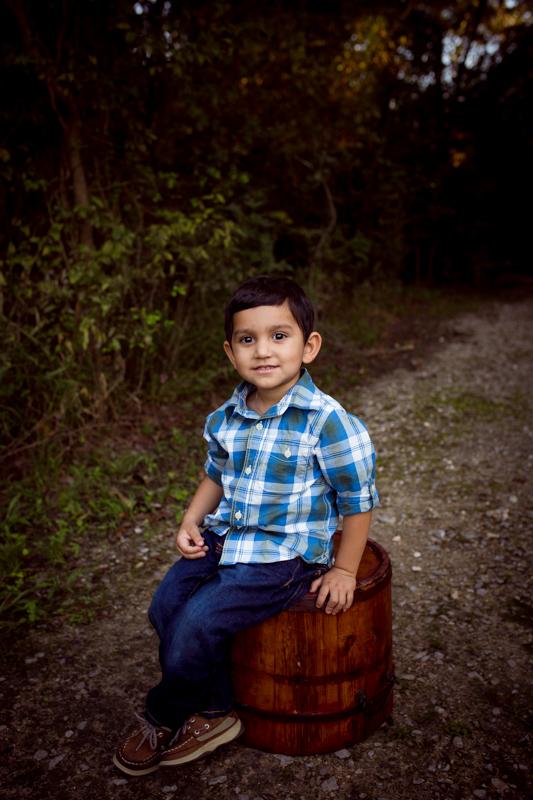cypress_katy_tomball_houston_family_childrens_photographer-5.jpg