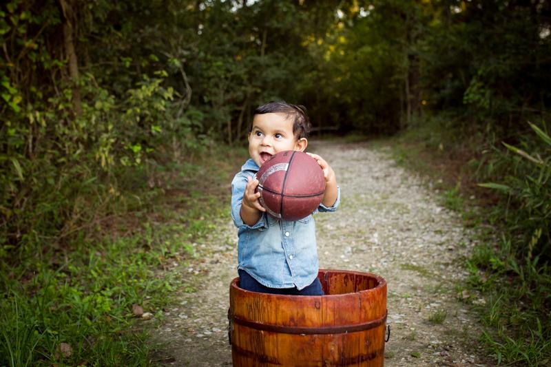 cypress_katy_tomball_houston_family_childrens_photographer-40.jpg