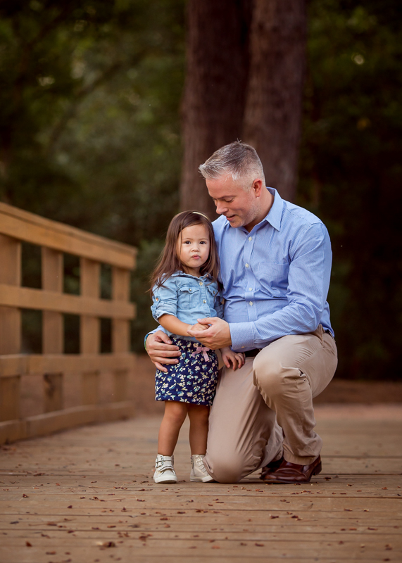 Cypress_tx_family_photography-27.jpg
