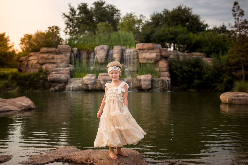 katy texas children's photography