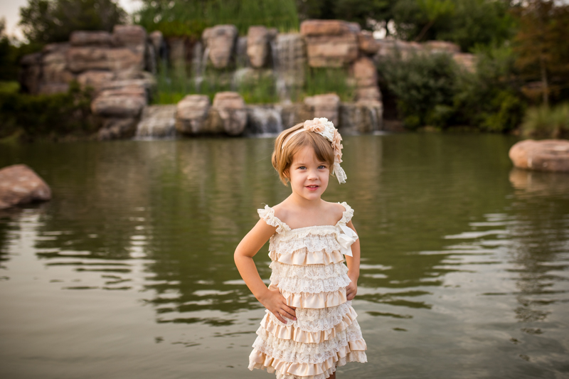 child photographer houston texas