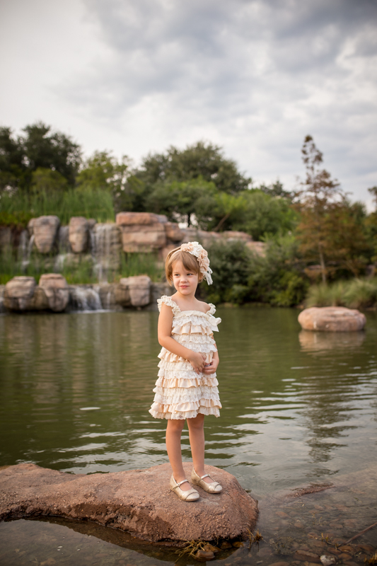 Cypress_child_photographer-6.jpg