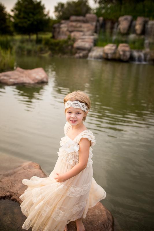 Cypress_child_photographer-22.jpg