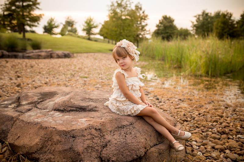 Cypress_child_photographer-2.jpg