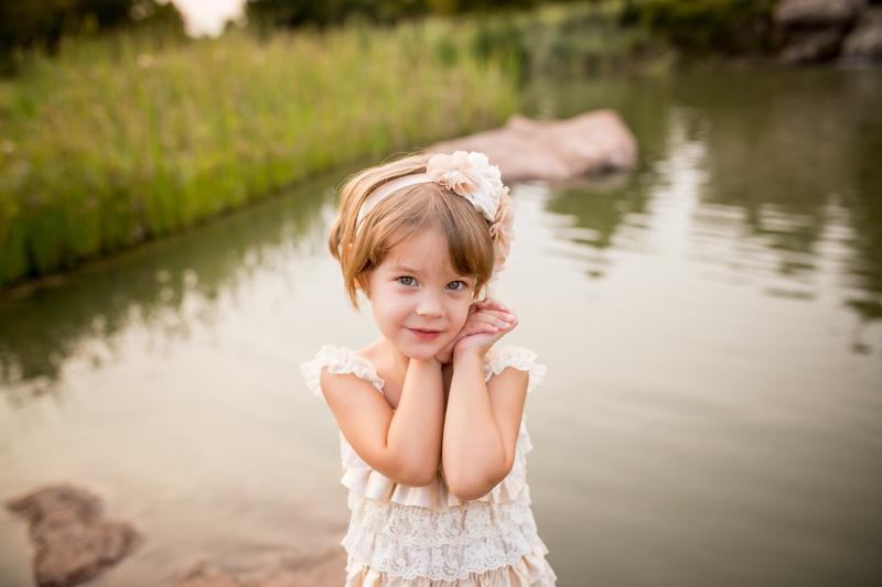 houston, katy and cypress texas children's photographer