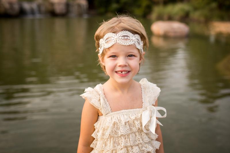 Cypress_child_photographer-24.jpg