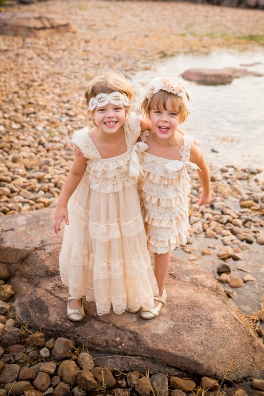 Cypress_child_photographer-44.jpg