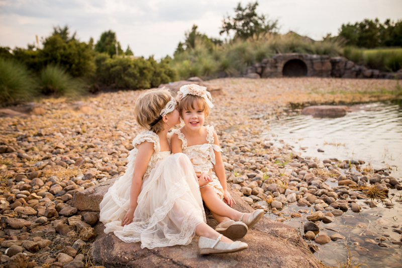Cypress_child_photographer-46.jpg
