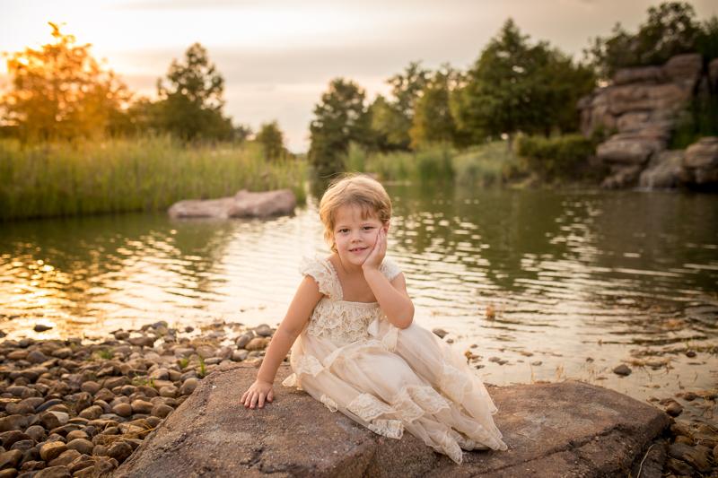 houston texas child photographer