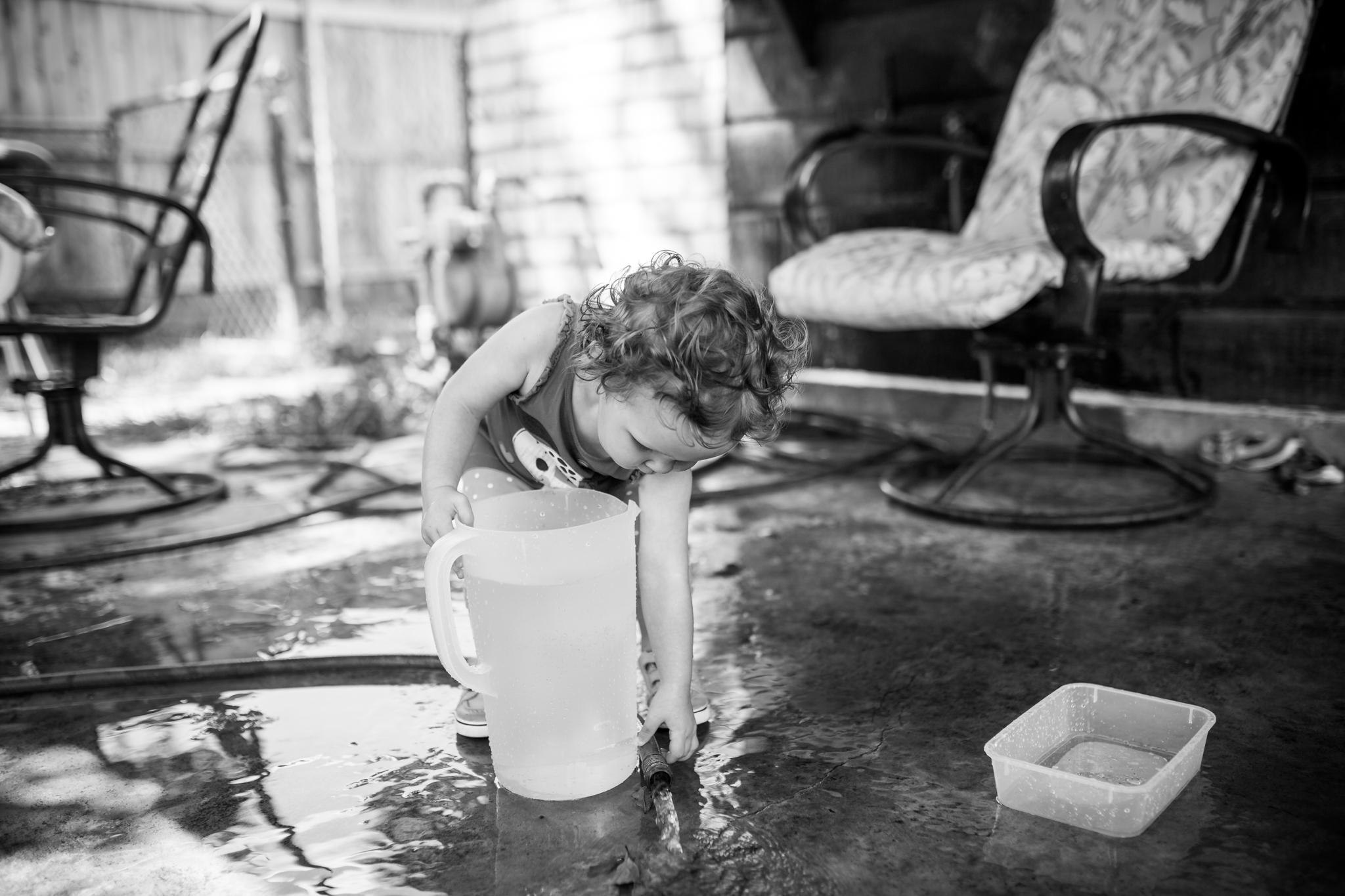 lifestyle photographer houston texas