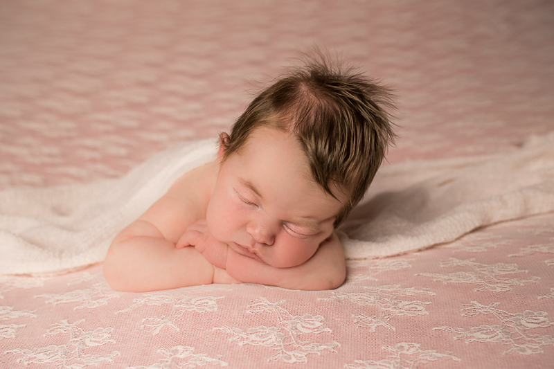 cypress_newborn_photographer-9.jpg