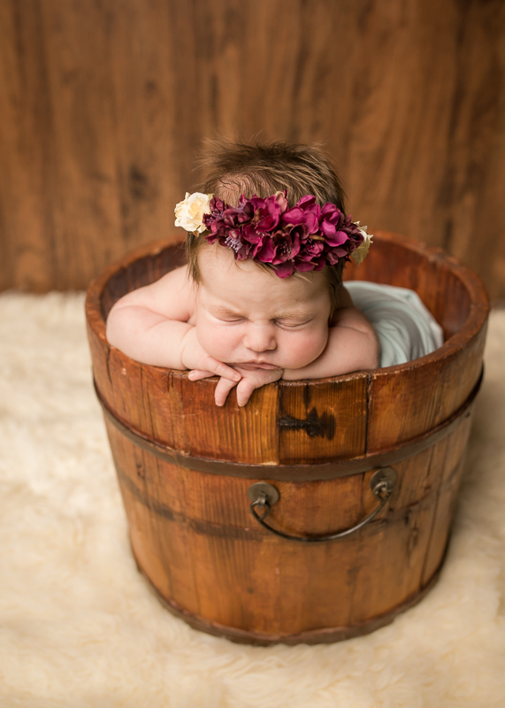 cypress_newborn_photographer-13.jpg
