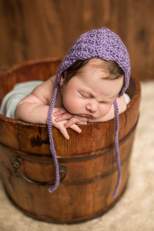 cypress_newborn_photographer-15.jpg