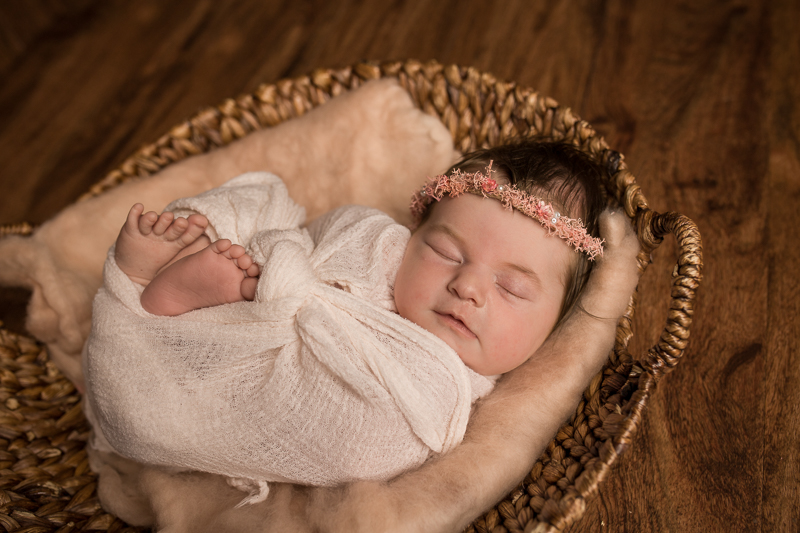 cypress_newborn_photographer-21.jpg