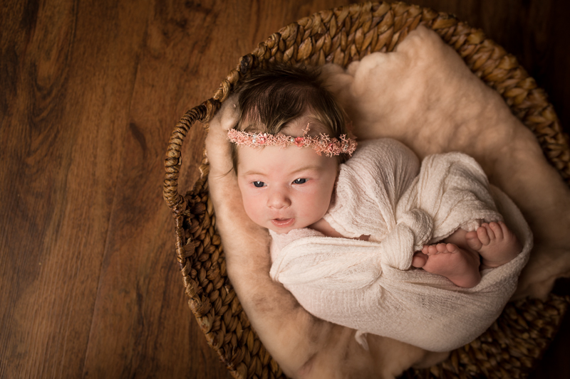 cypress_newborn_photographer-22.jpg