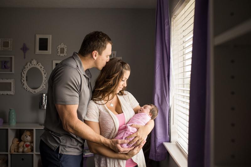 cypress_newborn_photographer-39.jpg