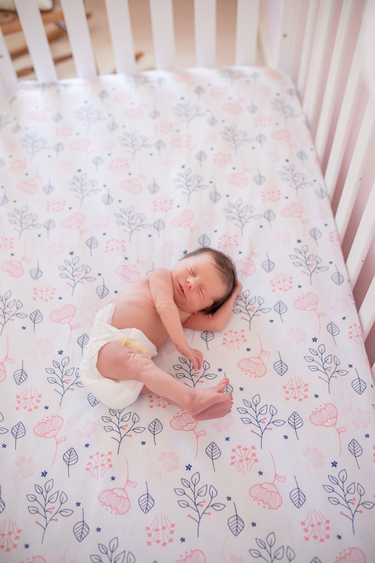 houston_cypress_katy_lifestyle_newborn_session-56.jpg