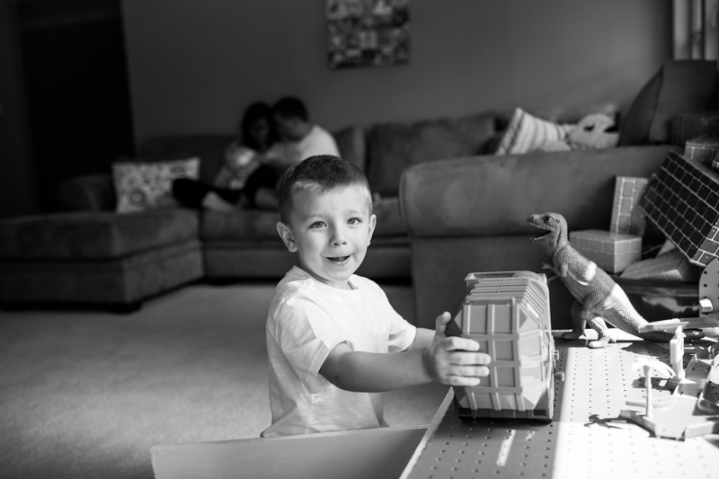 houston_cypress_katy_lifestyle_newborn_session-79.jpg