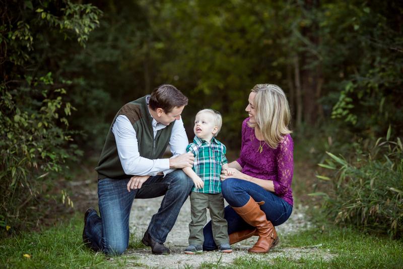 cypress_tx_maternity_family_photographer-4.jpg