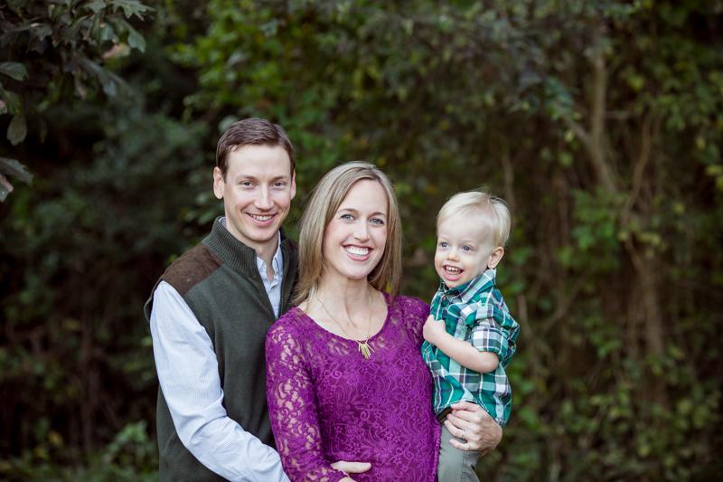 cypress_tx_maternity_family_photographer-7.jpg