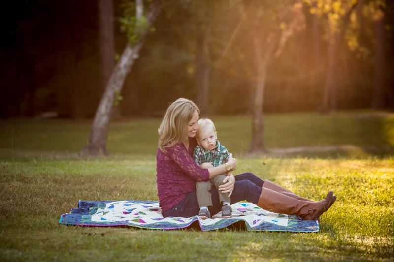 cypress_tx_maternity_family_photographer-11.jpg