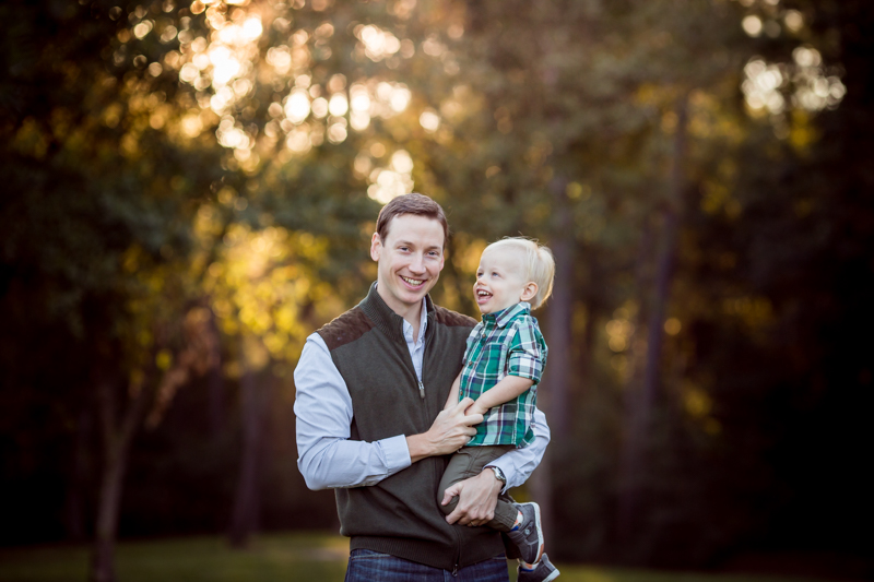 cypress_tx_maternity_family_photographer-14.jpg