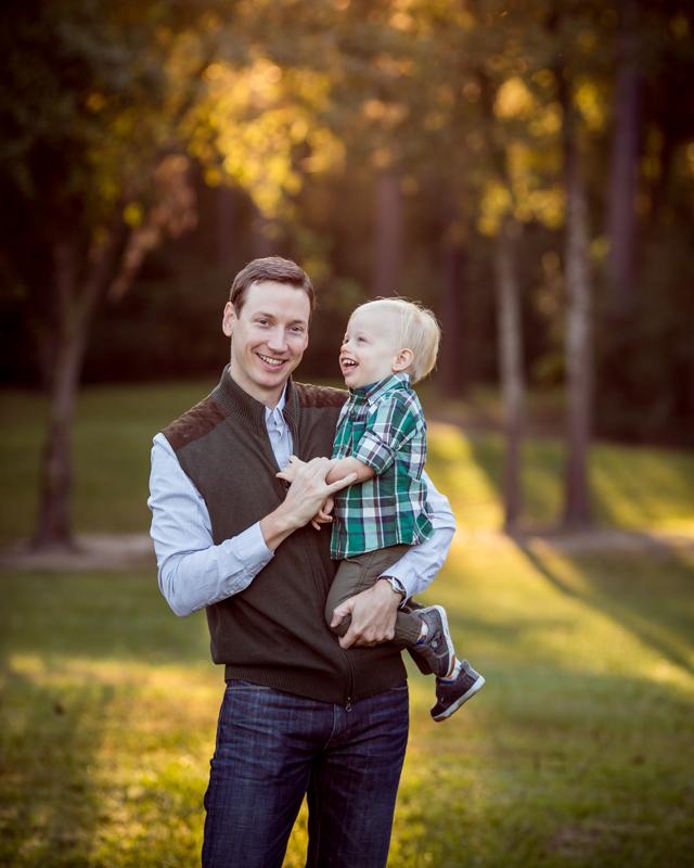 cypress_tx_maternity_family_photographer-13.jpg