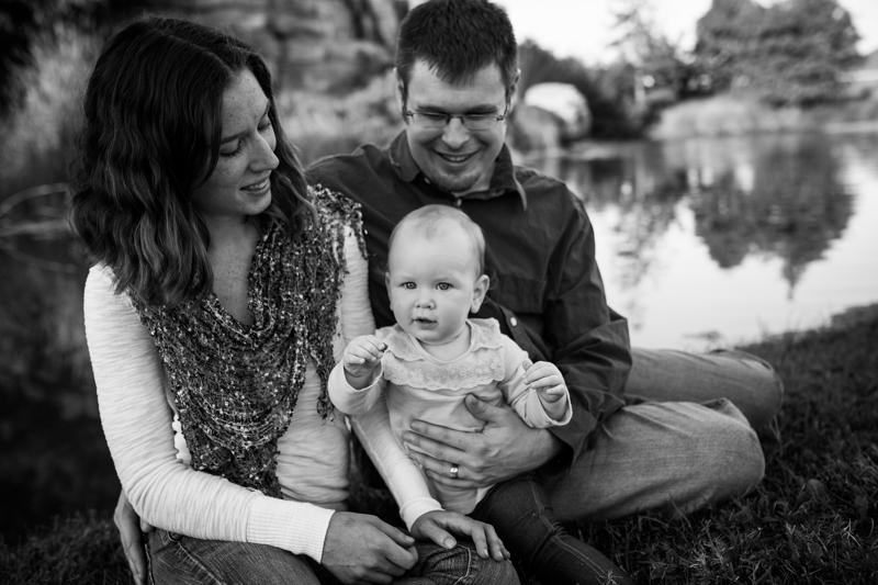 houston_cypress_katy_texas_family_photographer-6.jpg