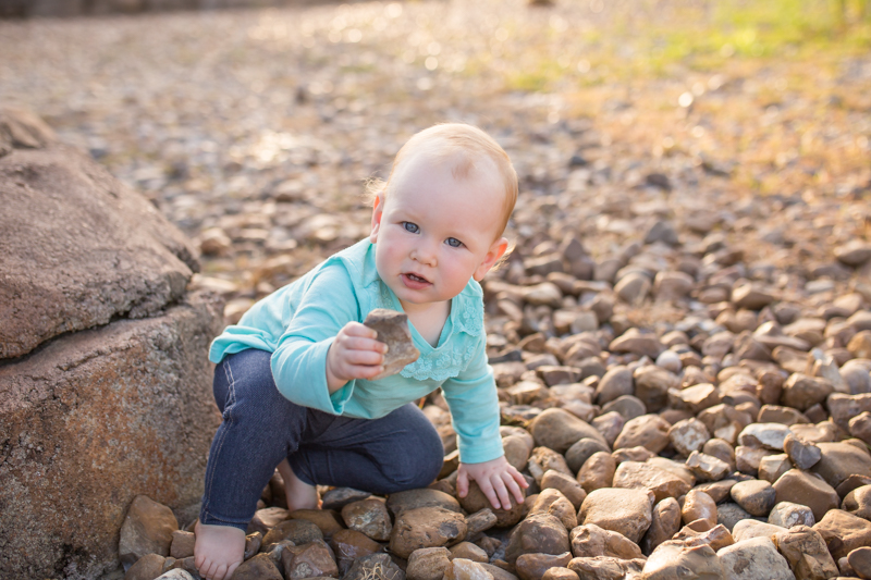 baby photographer cypress tx