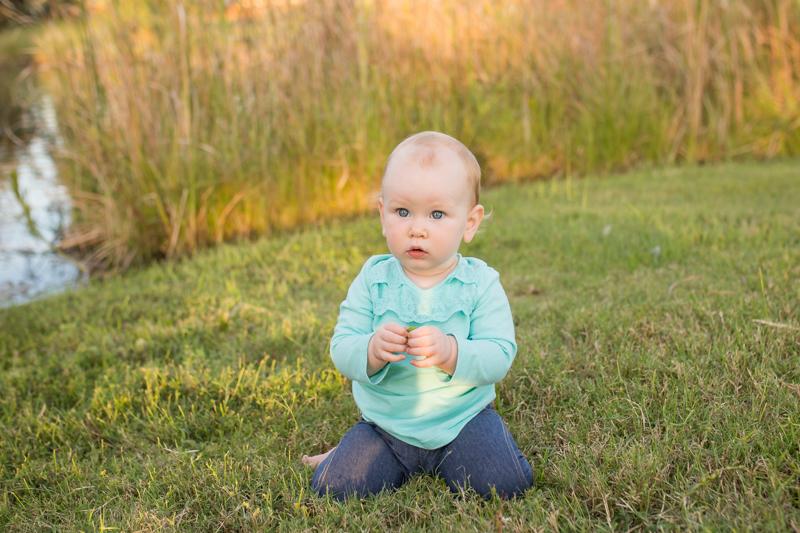 houston_cypress_katy_texas_family_photographer-32.jpg