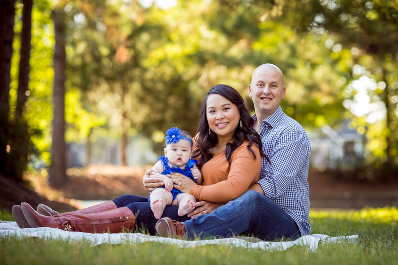 cypress texas family photographer