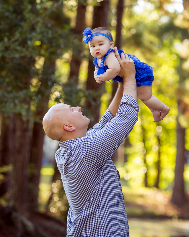 cypress_texas_baby_and_family_photographer-20.jpg