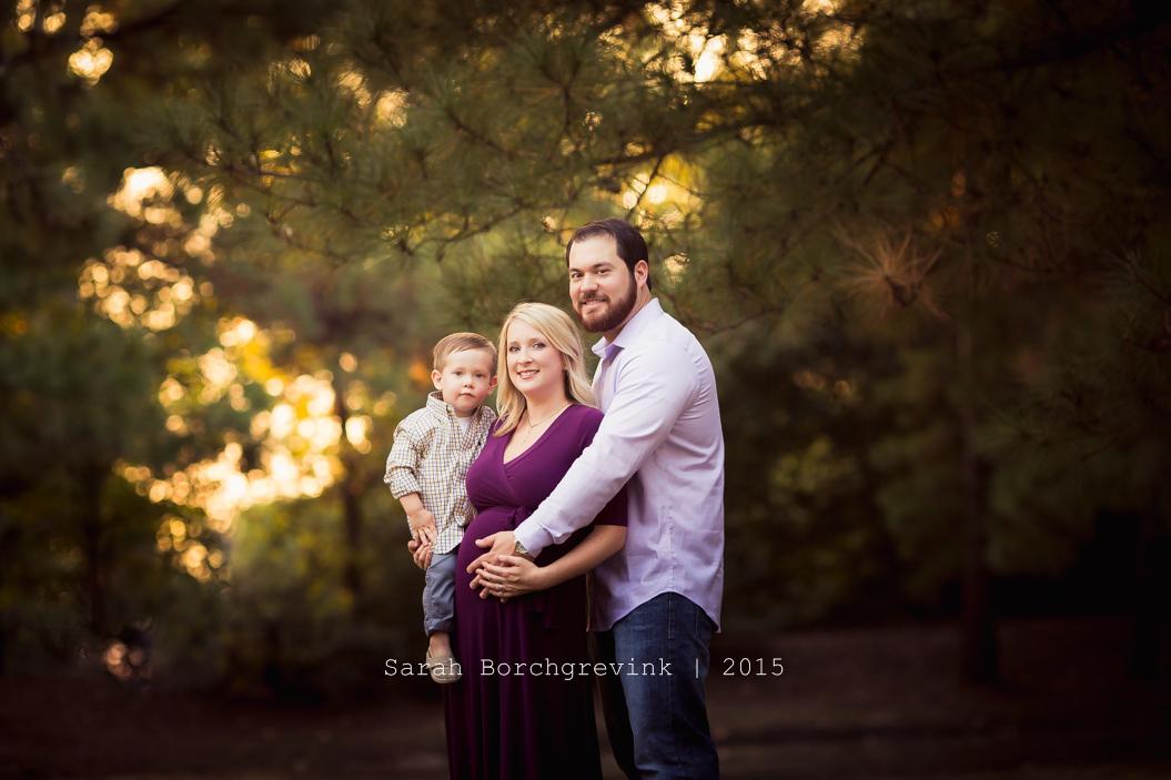 cypress texas family photographer 77429
