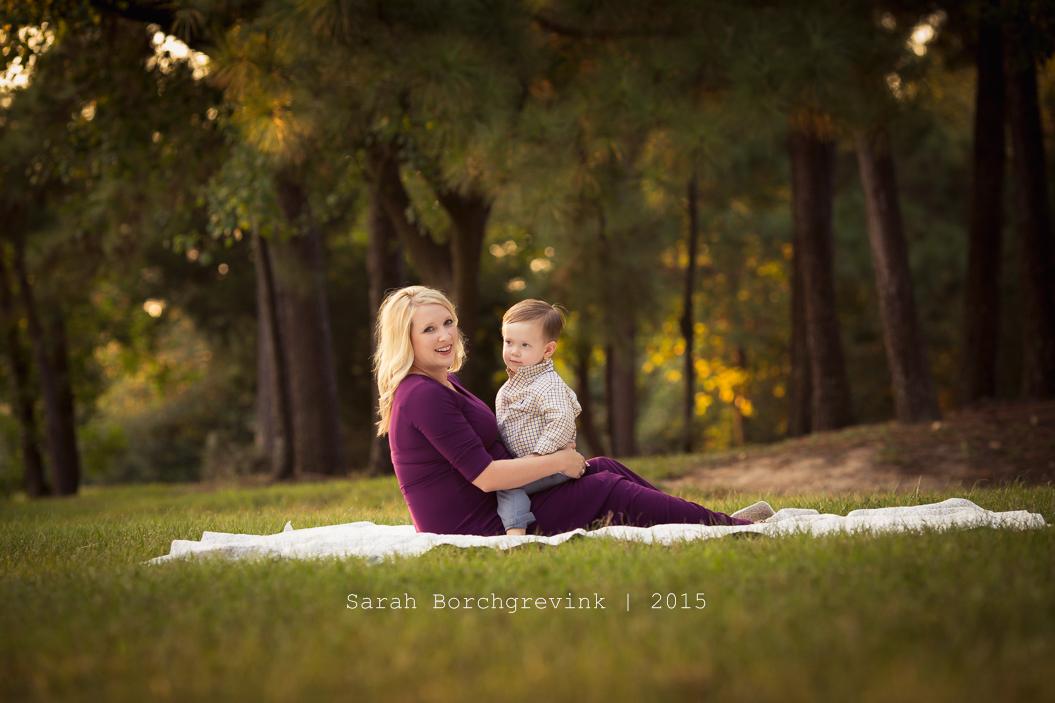 maternity photographer 77433