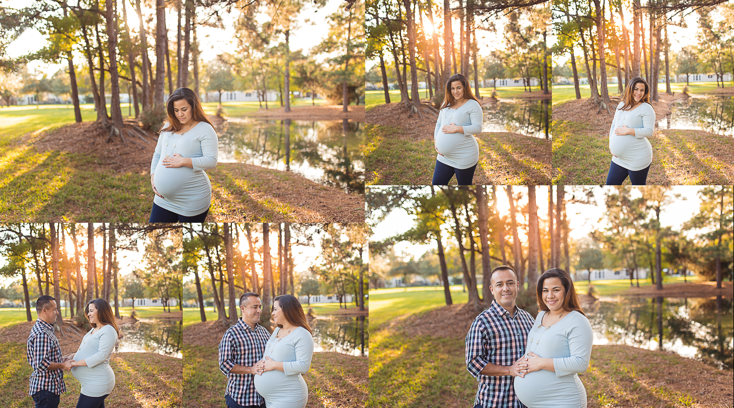 natural light maternity session 77433