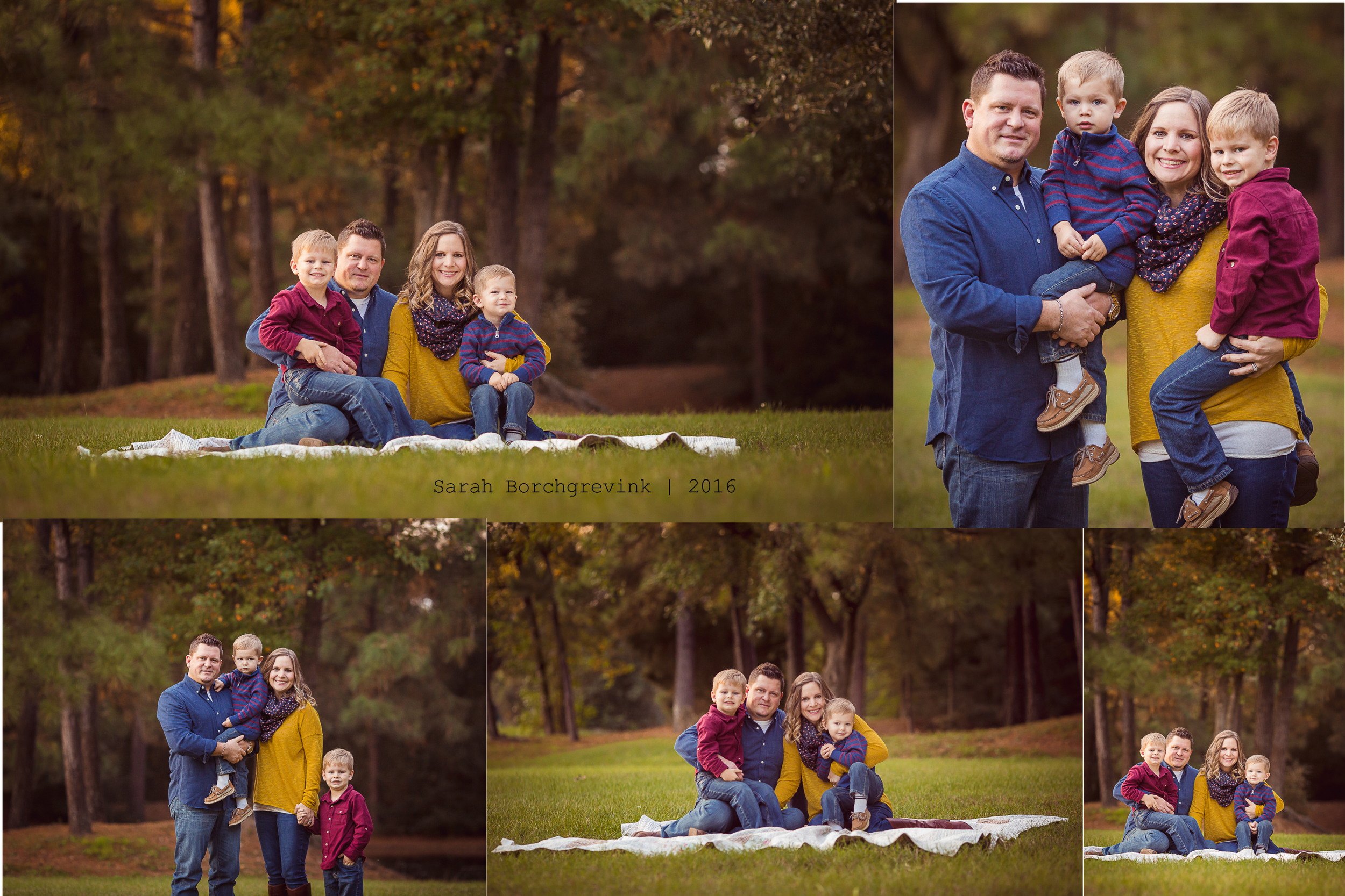Cypress Tx Family, Maternity and Newborn Portraiture Photography