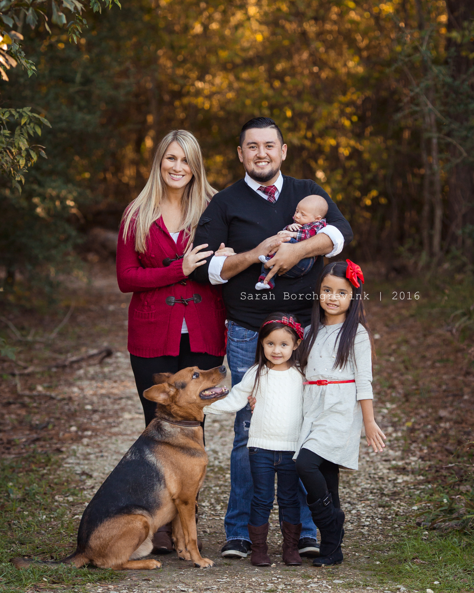 Tomball TX Professional Photographer 77375