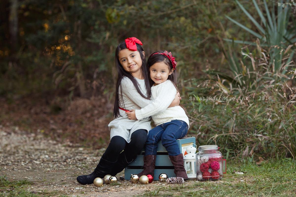 Child Photographer North Houston TX