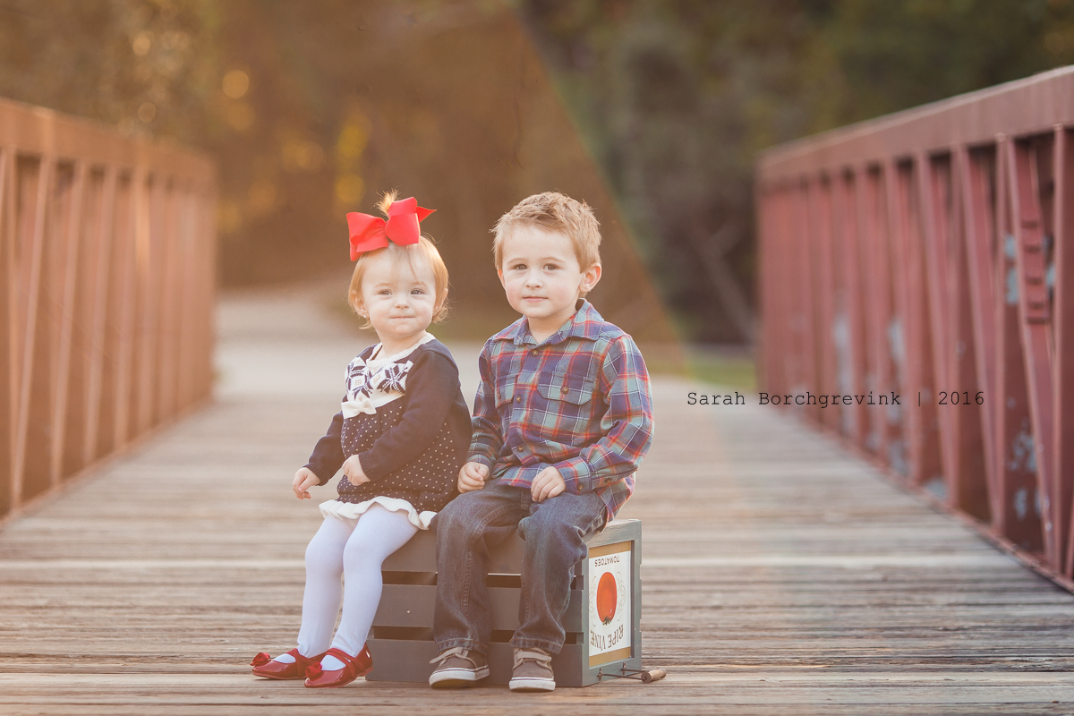 The Woodlands, Spring and Tomball TX Child Photographer