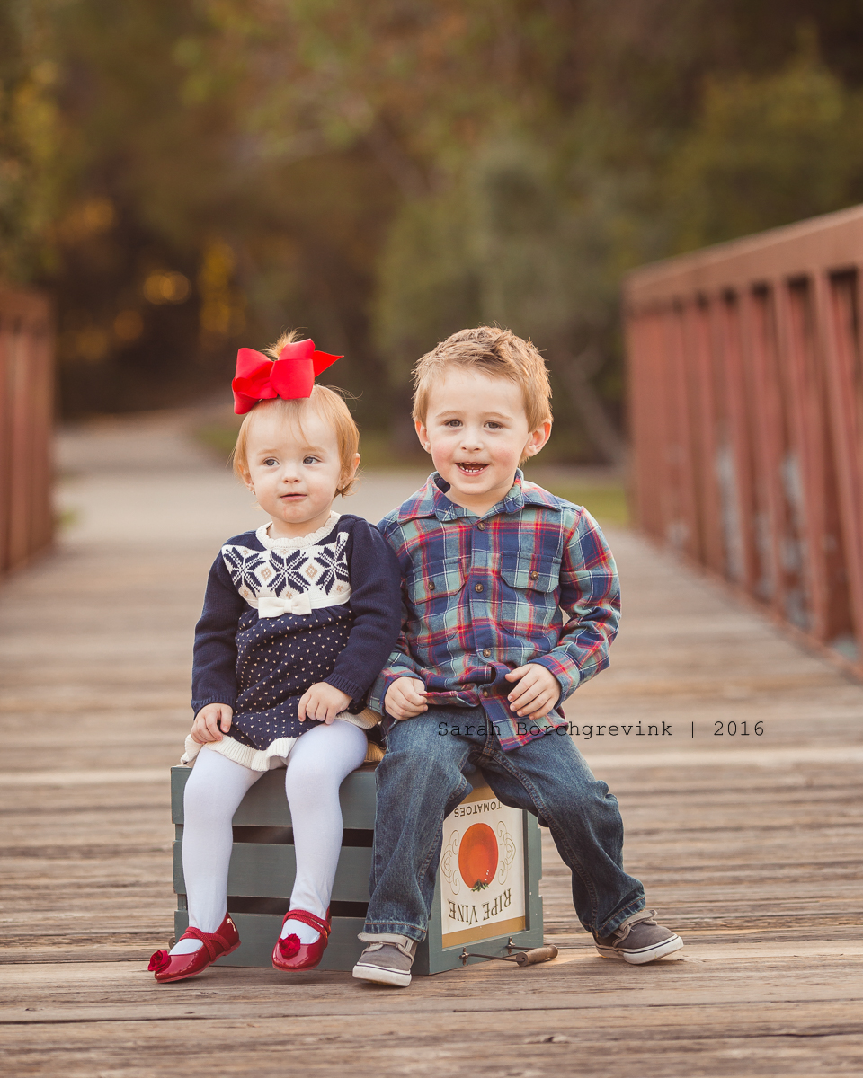 Northwest Houston TX Child Photographer | Cypress, Tomball and Spring TX