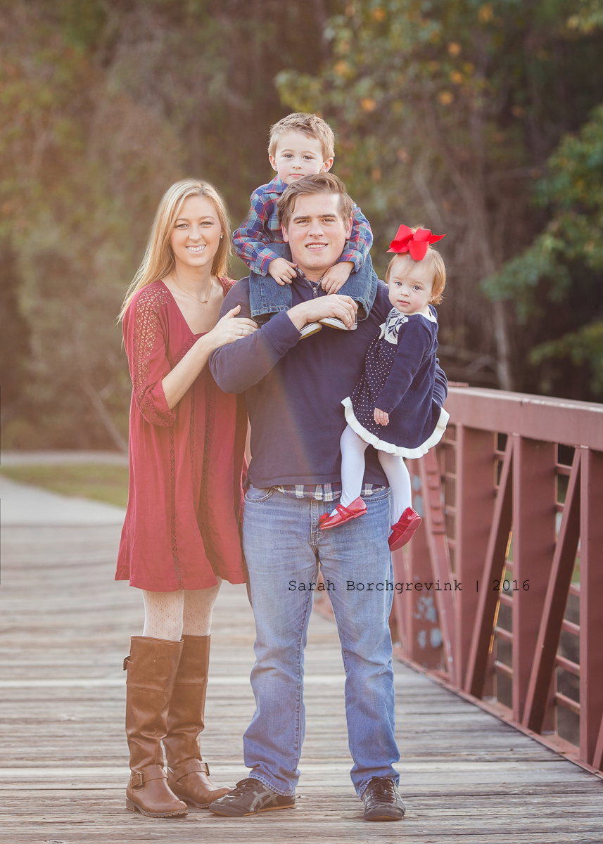 Family and Child Photographer | Cypress Texas 77433