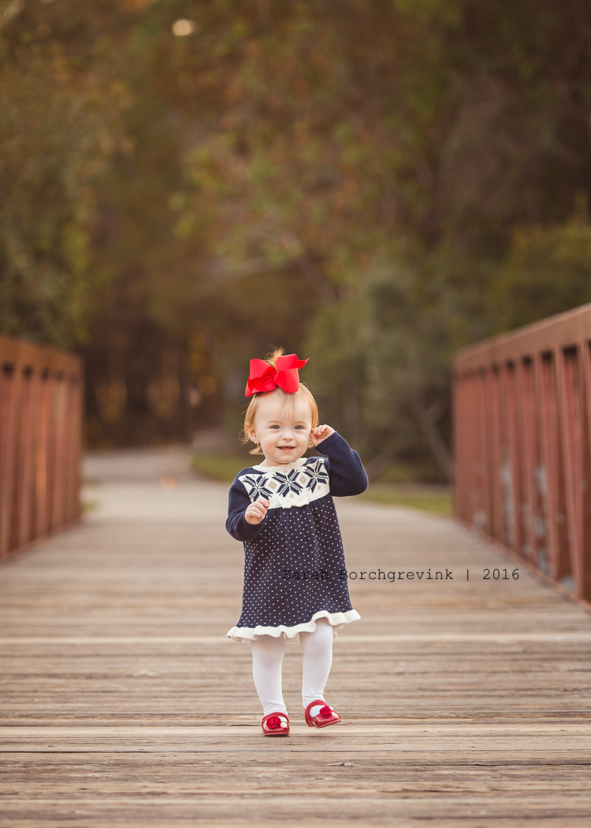 Baby Photographer in Cypress Texas