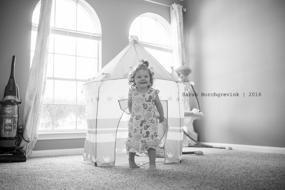 Cypress Lifestyle Photographer