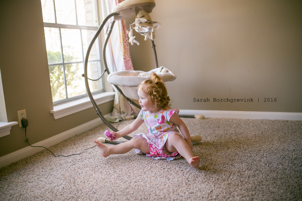 Natural Light Photographer | Cypress, Tomball and Houston