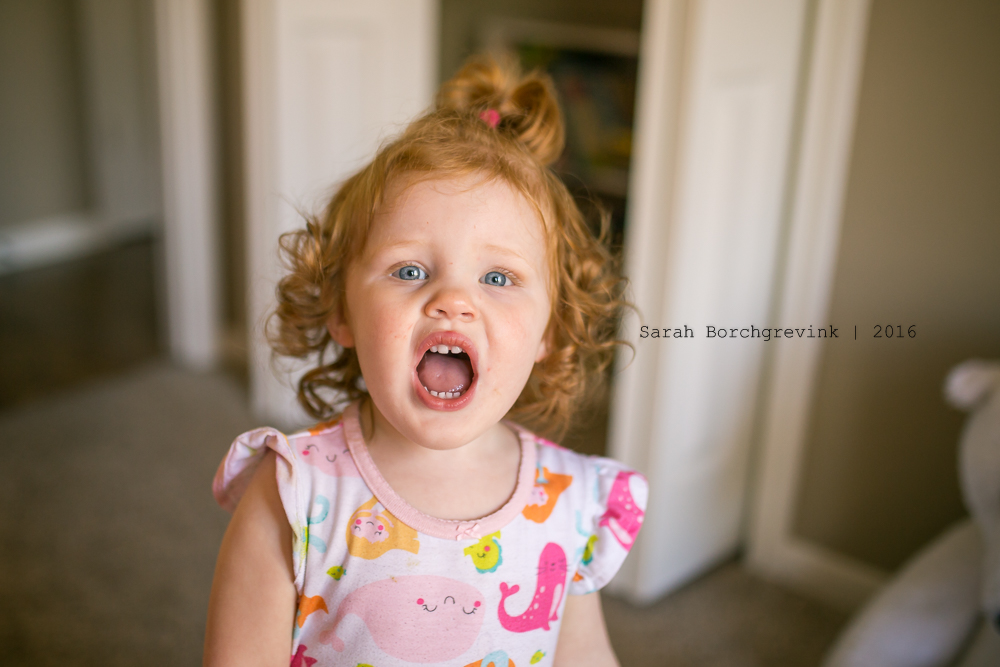Child Photographer in Tomball