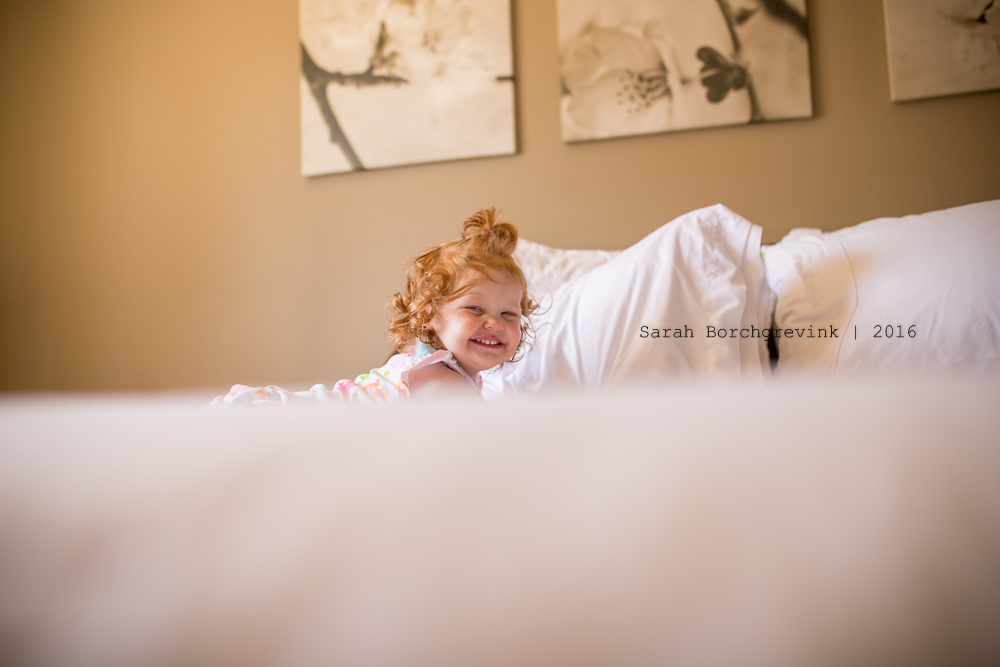 Lifestyle Photographer | The Woodlands TX